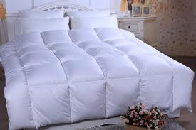 duvet doona quilt or comforter what is the difference abcdiamond. Black Bedroom Furniture Sets. Home Design Ideas
