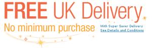 amazon-free-delivery-uk