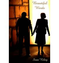 Beautiful Words (Paperback) By (author) Sean Riley ISBN 9780868198323
