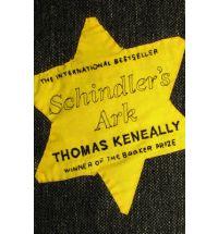 Schindler's Ark by Thomas Keneally 9780340936290