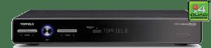 Topfield 7100HD Plus