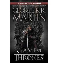AUD$8.88 Free shipping worldwide Game of Thrones ISBN: 9780553593716