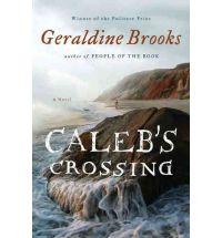 Caleb's Crossing Hardback