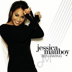Jessica Mauboy Been Waiting - CD